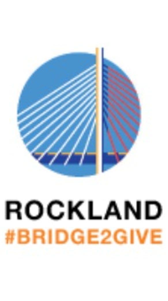 Rockland Hat