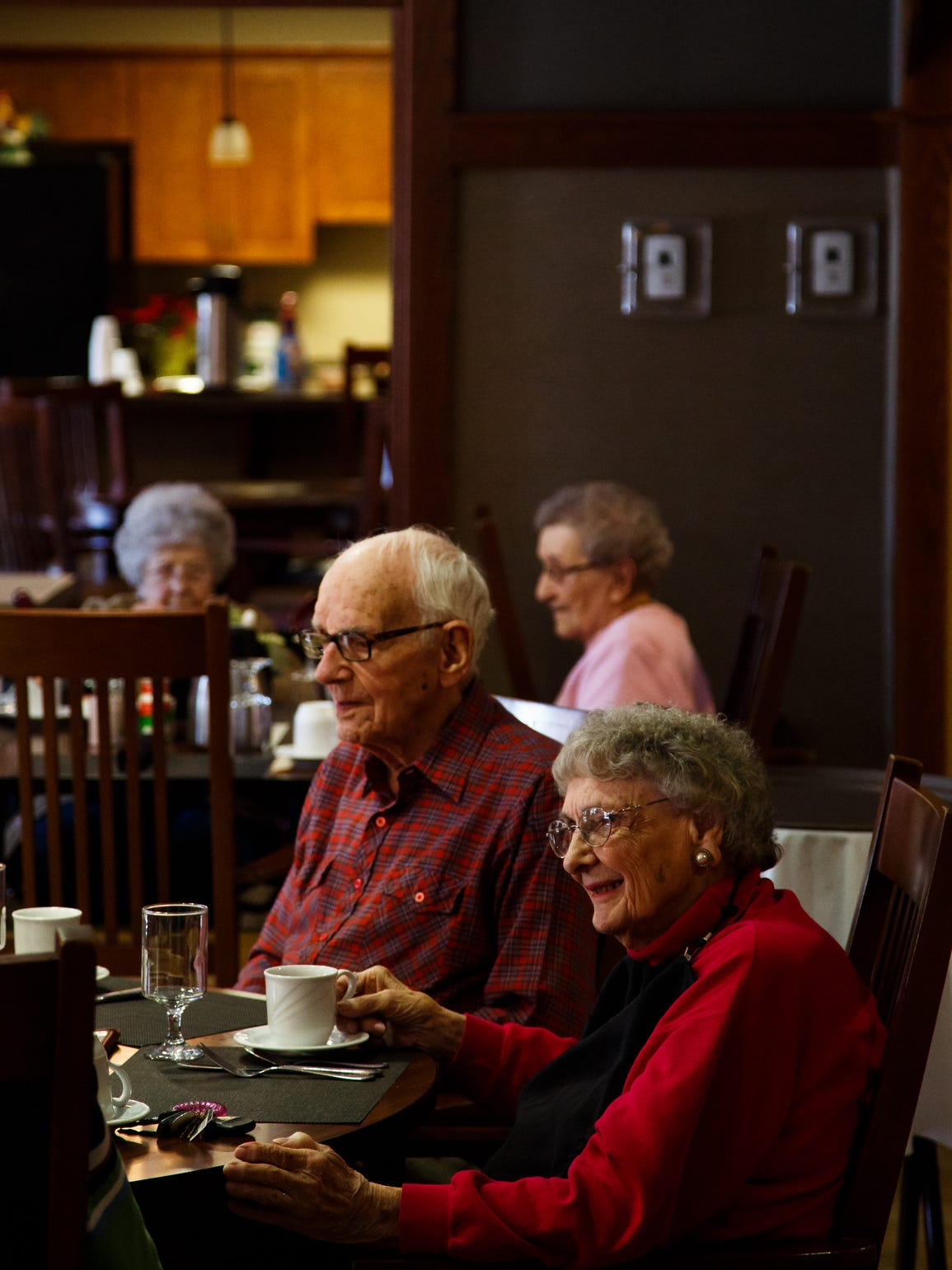 Love Poems For 80 Years Of Marriage   just b.CAUSE
