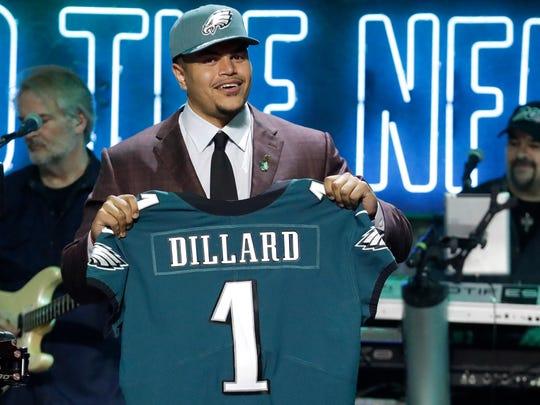 NFL_Draft_Football_99040.jpg