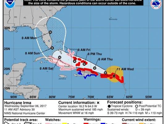 636402922845560185-Irma-11.JPG