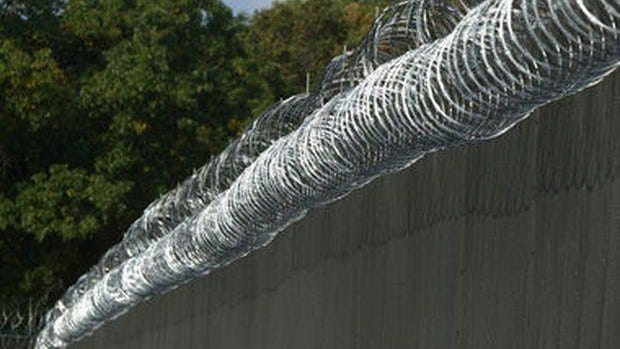 The Michigan Supreme Court has cleared the way for prisoners to sue the Corrections Department in state court for alleged civil rights violations.