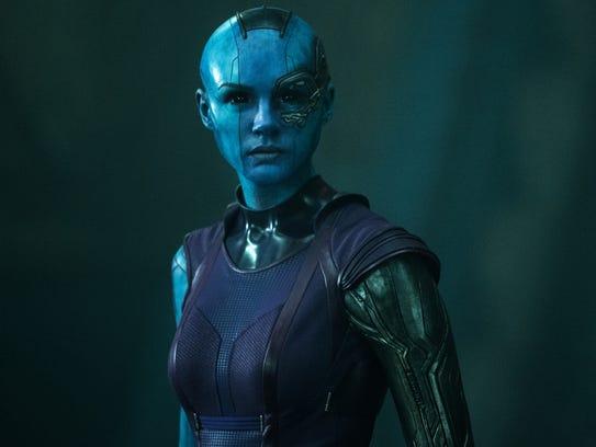 XXX_gillan-guardians-galaxy-mov-jy-3939-