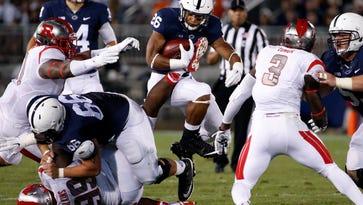 Rutgers: Why do RU fans hate Penn State?