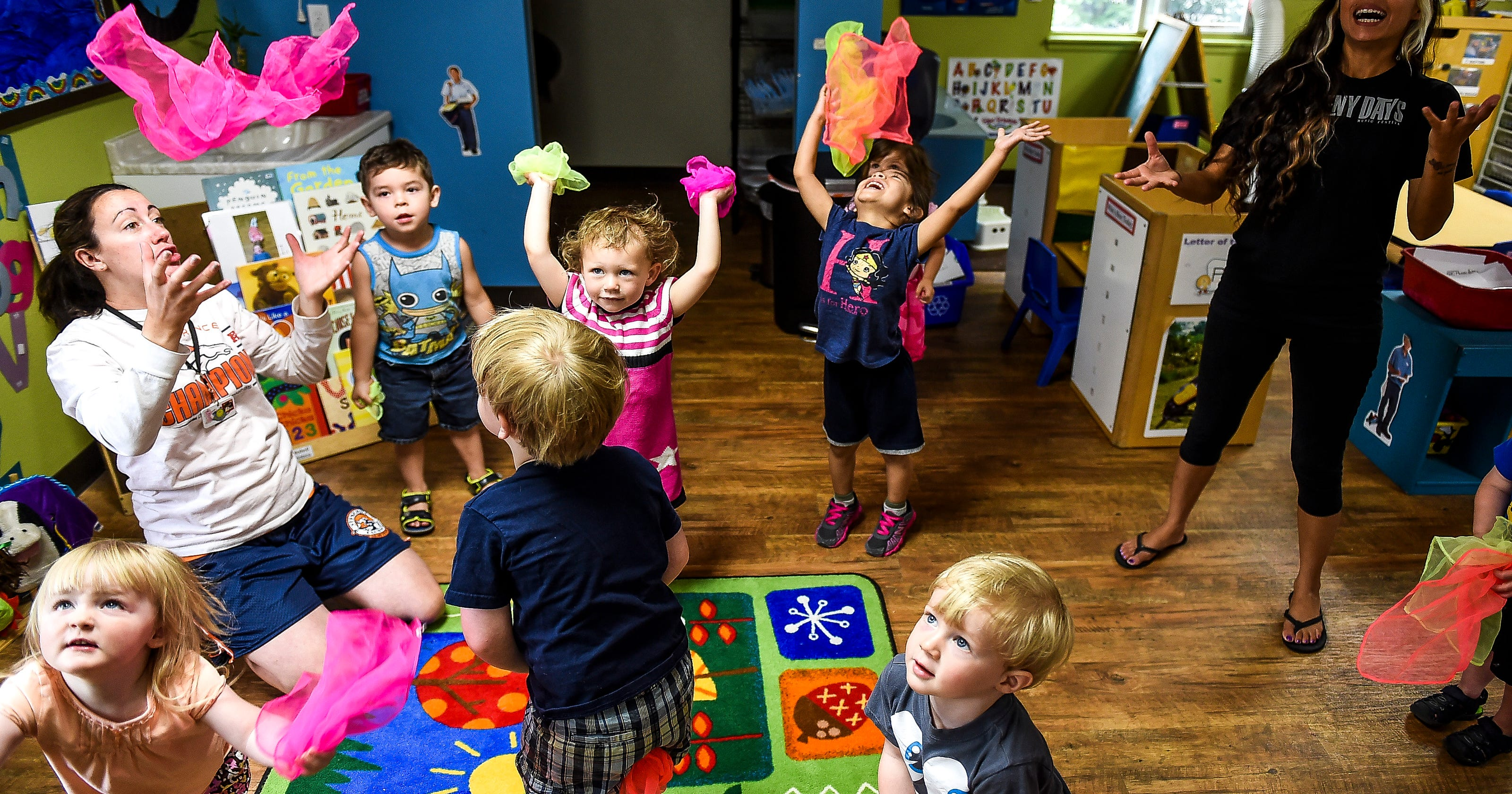 wages can\'t keep up with childcare costs in larimer, colorado