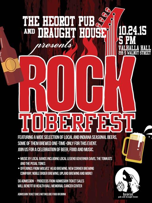 635805119715932213-Rocktoberfest-Flier