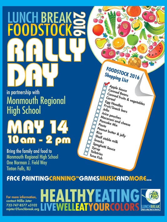 foodstock-rally-day-poster-2016-page-001.jpg