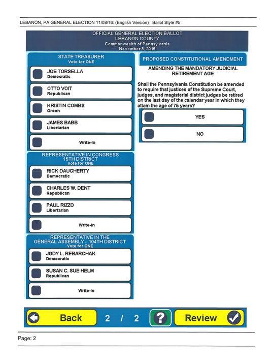 LDN-ballotsample-11