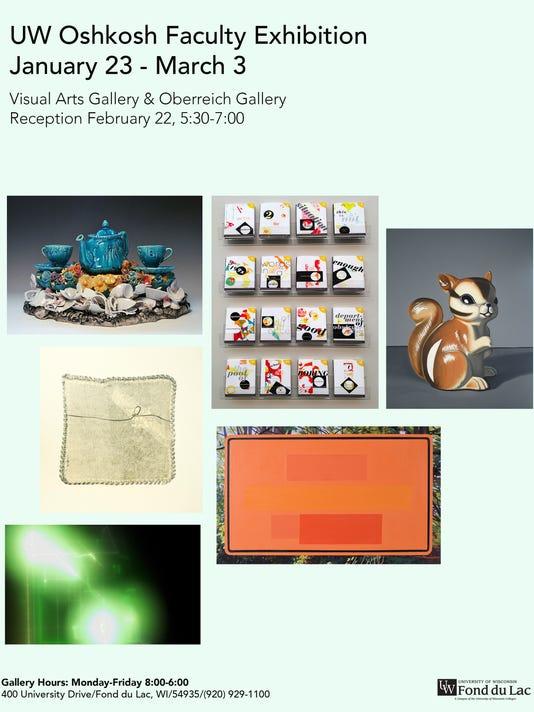 636210361000773203-UWO-art-exhibit.jpg