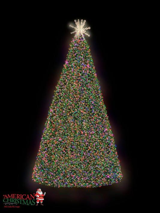 636408190844665245-30ft-tree-Black-Background.jpg