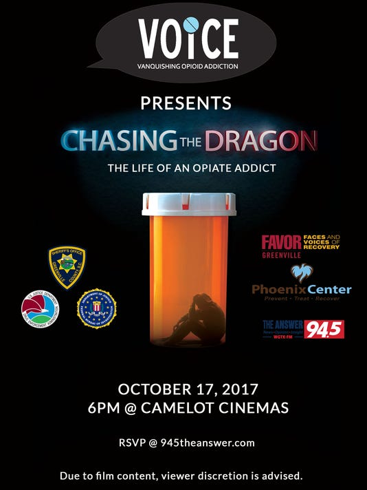 636431465155419818-GCSO-Chasing-the-Dragon-screening.jpg