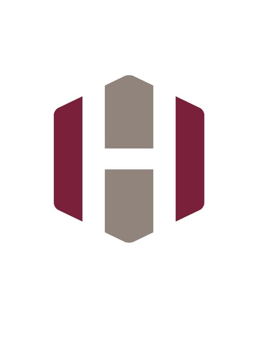636469800255939511-HCF-logo.jpg