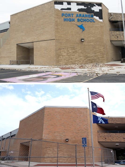636561050503367524-before-and-after-port-aransas07.JPG