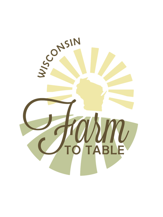 636632370693599642-WIfarm2table-Logo-PNG.png
