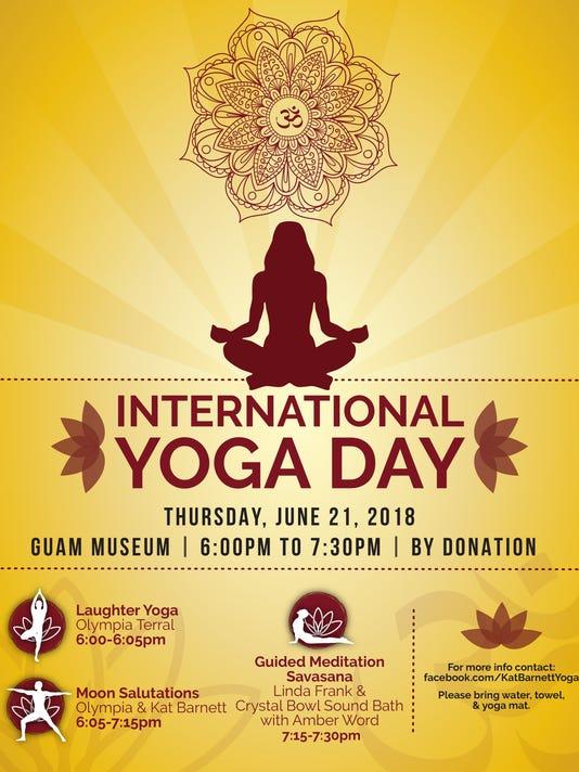 636649735401119982-yoga-day.jpg
