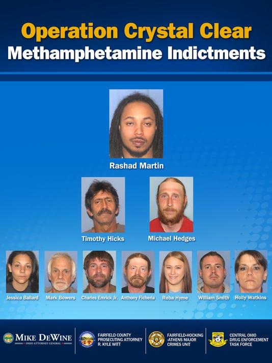 01 LAN Drug Bust 0626