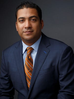 Lobbyist Juan Cespedes is expected to take a plea deal Thursday.