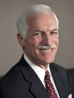 Dean Alford