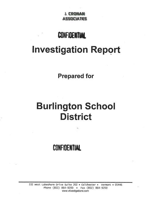 Investigation Report-1.jpg