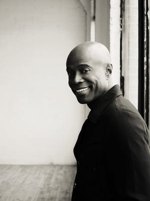 "Kem speaks frankly of his struggles in the documentary ""Being: Kem."""