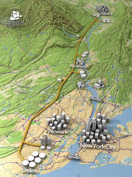 Pilgrim Pipeline 3d map.jpg