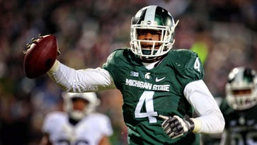 NFL draft: Mapping Malik McDowell's future