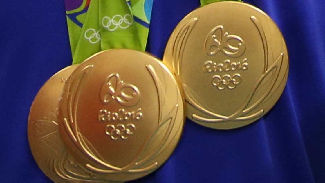 636074141124229618-olympicmedals