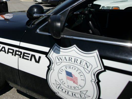 DFP Warren crash.JPG