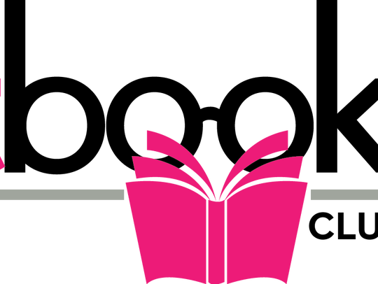A book club started by Desert Outlook magazine.