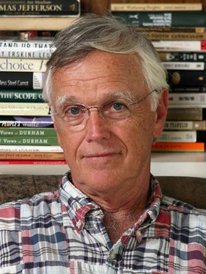 Few contemporary Southern writers have enjoyed the success of Clyde Edgerton.