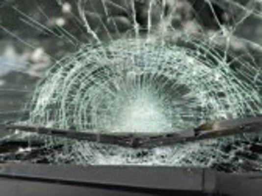 car crash image.jpg
