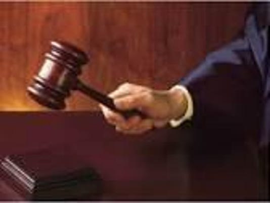 court image with gavel.png