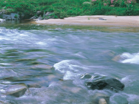 636015811748158595-river-hinkstockPhotos-87176864.jpg