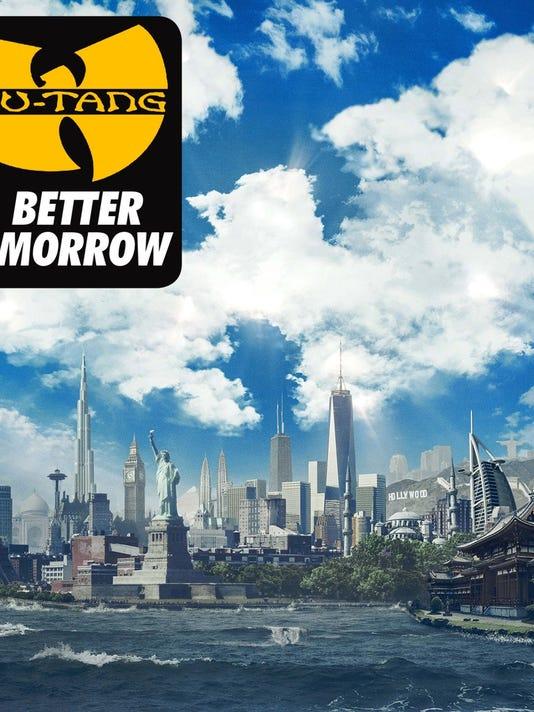 Wu Tang Clan A Better Tomorrow_.jpg
