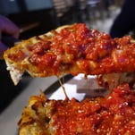 Who makes the best deep-dish pizza in Phoenix? Critic ranks best, worst Chicago imports
