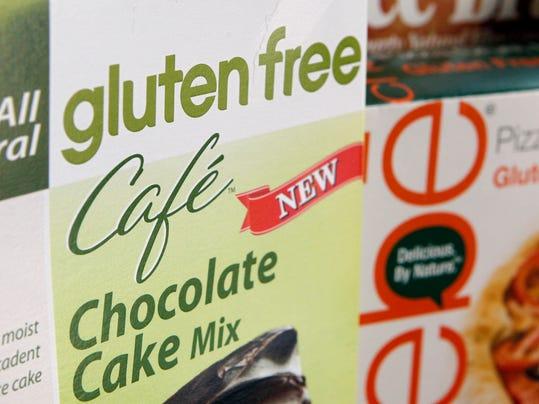 FDA Gluten Labeling_Atki.jpg