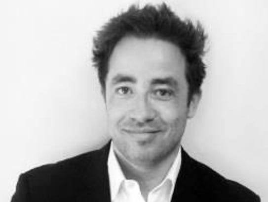 Dx Diagnostics appointed Jimmy Cerveaux as Chief Financial