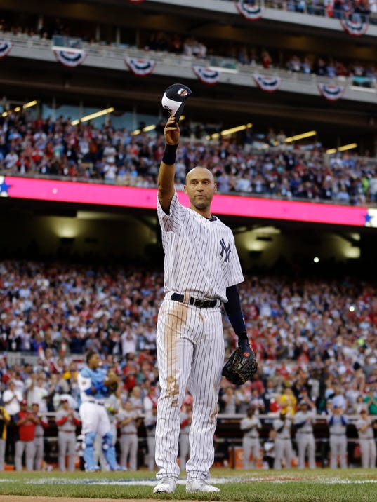 2014 215787469-All_Star_Game_Baseball_MNCN272_WEB175701.jpg_20140715.jpg
