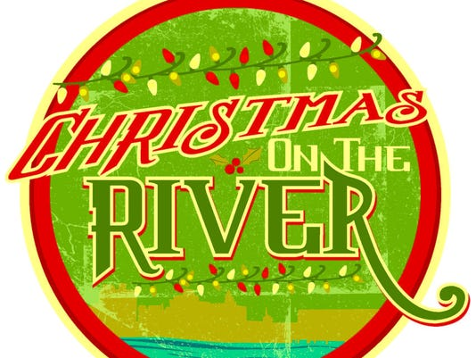 Christmas on the River logo.jpg