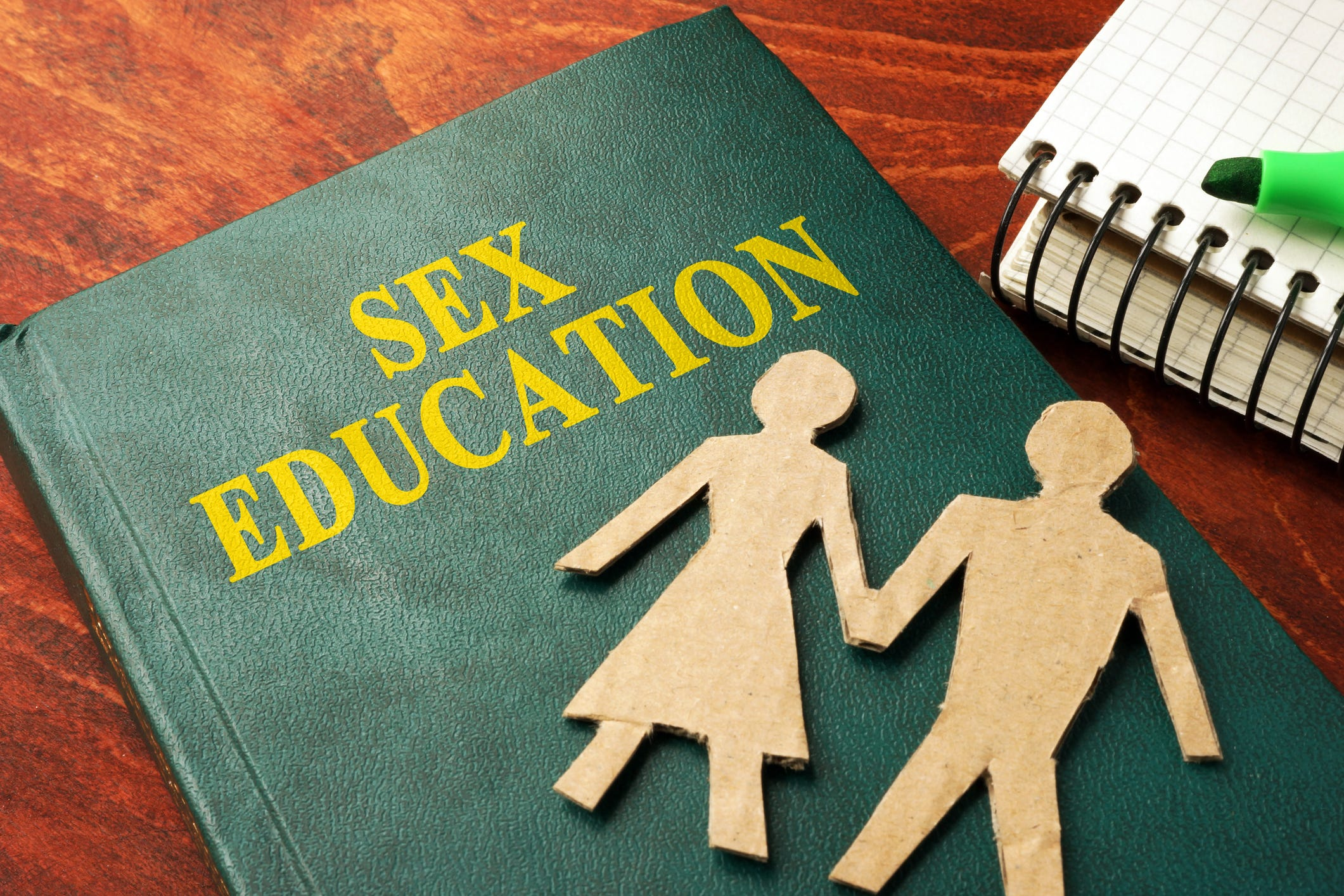 Sexually transmitted infections slogans for teachers