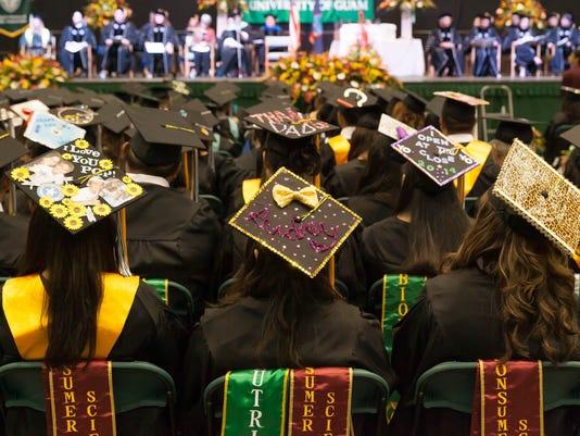 UOG-graduation-8-1.jpg