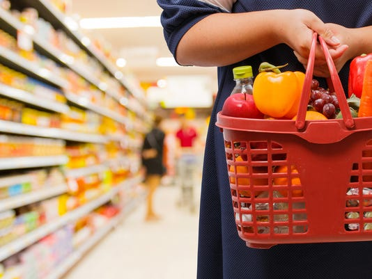 13 things grocery stores can do for you for free