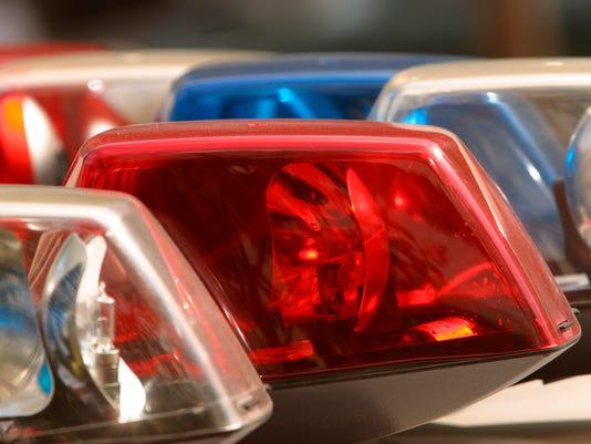 #stockphoto Crime Police Traffic Stock Photo