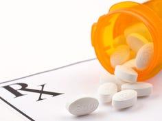 Study: 100M opioids unused after wisdom teeth removal