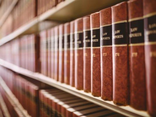 #stockphoto Law School Stock Photo