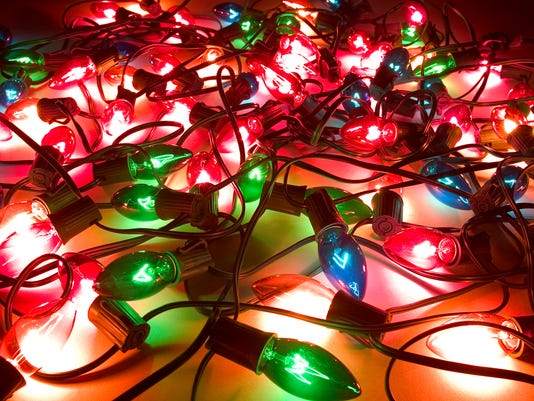 vote in online poll when do you take down your christmas decorations