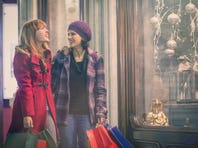 Abrams: 9 can't-miss holiday strategies for small businesses