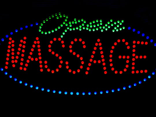 Bremerton city officials have made changes to an ordinance regulating illicit massage businesses after legitimate massage practitioners raised concerns about the new rules.