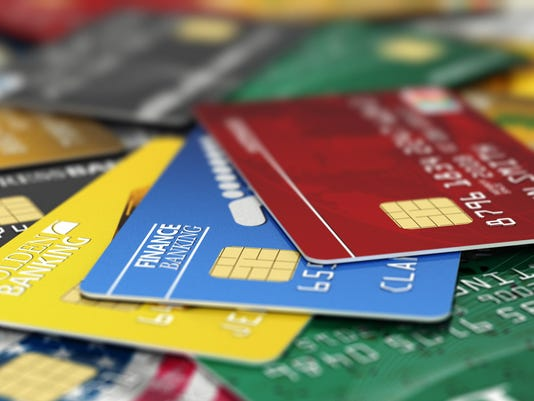 5 business credit card fees that are tax deductible colourmoves
