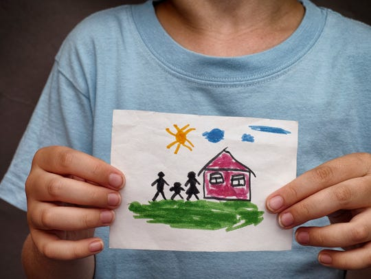 Some lawmakers tout the proposed Child and Family Databank Act as a way to lift New Mexico out of the bottom of the rankings when it comes to child welfare.