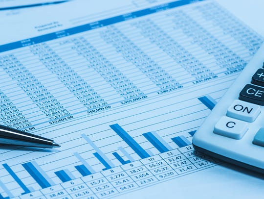 Estimating future returns in the stock and bond markets involves plenty of guesswork.